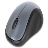Alternate view 4 for Logitech M310 Wireless Mouse